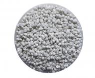 PVC塑料粒子