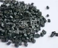 软质PVC注塑料