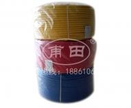 棉条桶桶圈